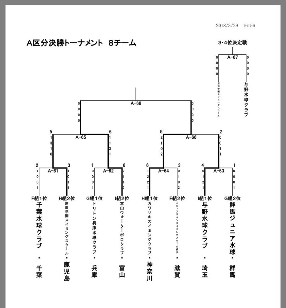6E4D3049-0449-4F20-A80D-94CEB8B87BD1.jpeg