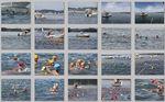 錦江湾遠泳2.jpg