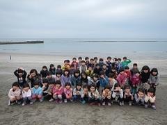 ブログ いちご.JPG