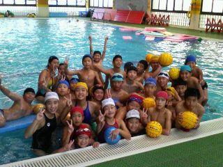 hswimming-2006-10-14T13_29_13-1.jpeg