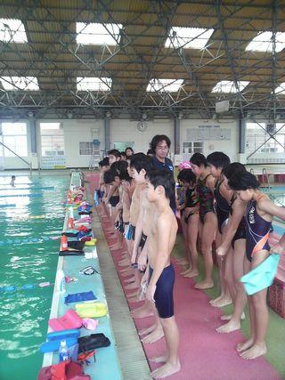 hswimming-2007-12-22T12 01 37-1.jpg
