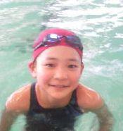 hswimming-2009-12-25T12 24 56-4.jpg