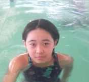 hswimming-2009-12-25T12 24 56-5.jpg