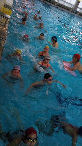 hswimming-2010-07-10T19_29_10-1_07_43.jpg