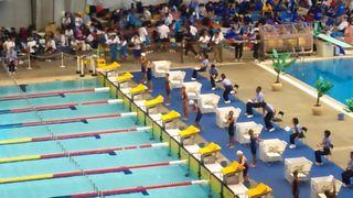 hswimming-2010-08-26T14_54_59-1_24_15.jpg