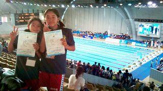 hswimming-2010-08-27T16_53_42-1_37_02.jpg