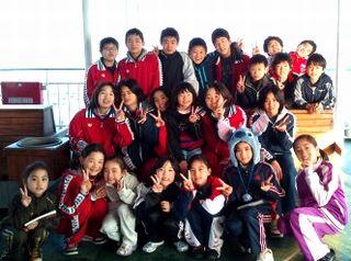hswimming-2011-03-15T00_02_12-1.jpg