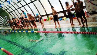 hswimming-2011-03-15T00_02_12-7.jpg