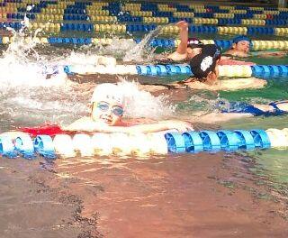 hswimming-2011-03-15T00_03_40-5.jpg