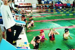 hswimming-2011-03-15T00_03_40-7.jpg