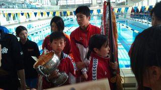 hswimming-2011-03-31T17-50-13-1.jpg