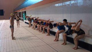 hswimming-2011-05-24T16-13-25-2.jpg