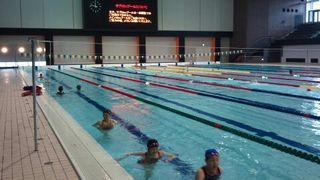 hswimming-2011-05-24T16-13-25-6.jpg