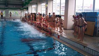 hswimming-2011-06-12T21-47-24-2.jpg