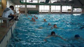 hswimming-2011-06-12T21-47-24-3.jpg
