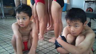 hswimming-2011-06-12T21-47-24-4.jpg
