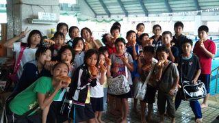 hswimming-2011-06-18T13-02-28-2.jpg