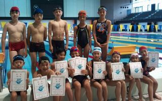 hswimming-2011-06-26T18-27-16-1.jpg