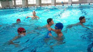 hswimming-2011-07-17T19-03-26-1.jpg