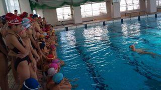 hswimming-2011-07-17T19-03-26-3.jpg