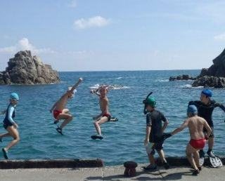 hswimming-2011-08-09T15_24_23-1.jpg