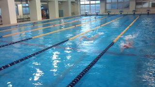 hswimming-2011-08-24T20-54-49-10.jpg