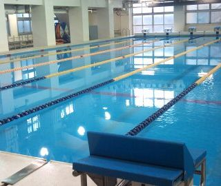 hswimming-2011-08-24T20-54-49-11.jpg