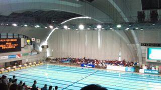 hswimming-2011-08-25T19-37-45-1.jpg