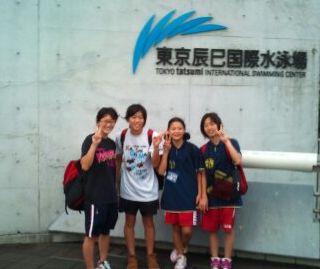 hswimming-2011-08-25T19-37-45-3.jpg
