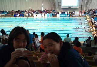 hswimming-2011-08-25T19-37-45-4.jpg