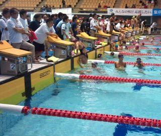 hswimming-2011-08-25T19-37-45-5.jpg