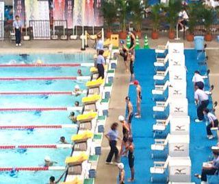 hswimming-2011-08-26T18_15_50-1.jpg