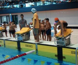 hswimming-2011-09-11T23-06-00-4.jpg