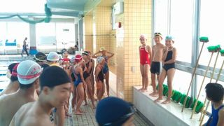 hswimming-2011-09-17T11-55-23-1.jpg
