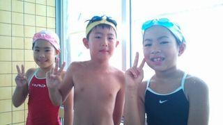 hswimming-2011-09-17T11-55-23-2.jpg
