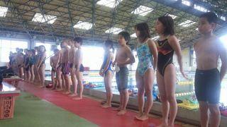 hswimming-2011-12-25T21-44-40-7.jpg