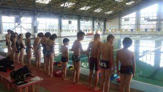 hswimming-2011-12-25T21-44-40-8.jpg