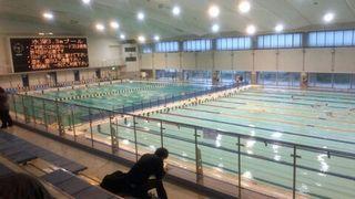 hswimming-2012-02-17T20-54-55-2.jpg