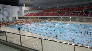 hswimming-2012-05-26T19_57_46-2.jpg