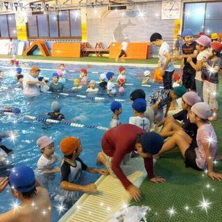 hswimming-2012-06-11T21-04-27-1.31.27.jpg