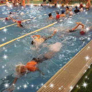 hswimming-2012-06-11T21-04-27-3.33.28.jpg