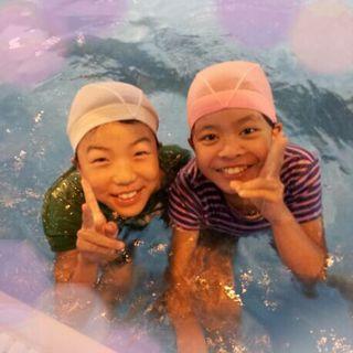 hswimming-2012-06-11T21-04-27-6.30.29.jpg