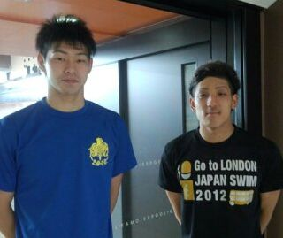 hswimming-2012-07-08T20-59-30-3.jpg