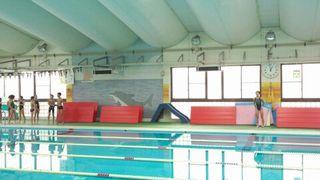 hswimming-2013-01-02T15-21-21-1.jpg