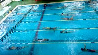 hswimming-2013-01-02T15-21-21-2.jpg