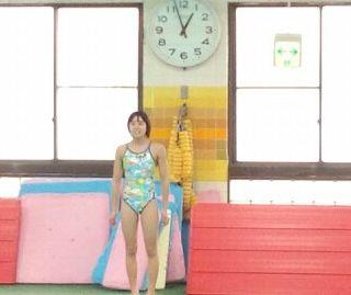 hswimming-2013-01-02T15-21-21-3.jpg