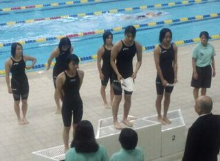 hswimming-2013-05-25T20-02-25-2.jpg