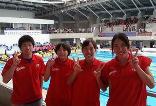 hswimming-2013-10-06T19-27-48-2.jpg