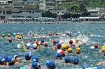 0607遠泳.jpg