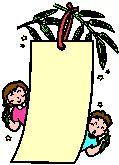 20100618_tanabata2.jpg